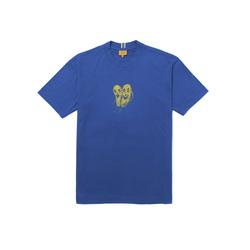 Camiseta Class Chinela Royal - 2784 - DREAMSSKATESHOP