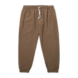 Classic Sport Pants C Class Khaki Brown - 2791 - DREAMSSKATESHOP