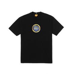 Camiseta Class Yoyo Galaxy Black - 3433 - DREAMSSKATESHOP