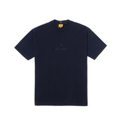 Camiseta Class Precision Navy - 3437 - DREAMSSKATESHOP