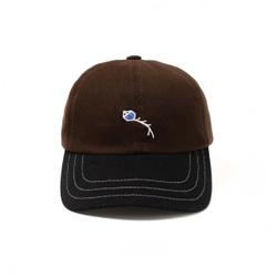 Classic Sport Hat Class Brown Black - 3034 - DREAMSSKATESHOP