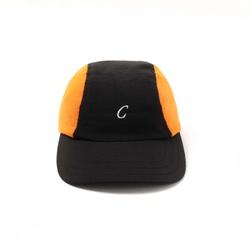 3 Panel Class MCL32 Black Orange - 3444 - DREAMSSKATESHOP