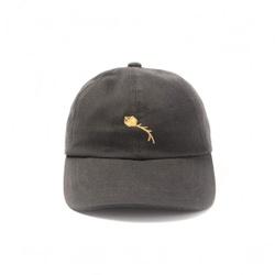 Classic Sport Hat Class Pipa Grey - 3034 - DREAMSSKATESHOP