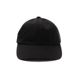 Classic Sport Hat Class Cordura Black - 3443 - DREAMSSKATESHOP