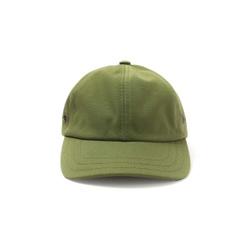 Classic Sport Hat Class Cordura Green - 3443 - DREAMSSKATESHOP
