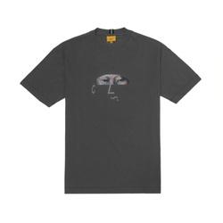 Camiseta Class Cordial Chumbo - 3027 - DREAMSSKATESHOP