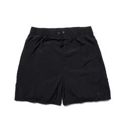 Class Basic Shorts Black - 2566 - DREAMSSKATESHOP