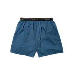 Boxer Shorts Class Azul - 2657 - DREAMSSKATESHOP