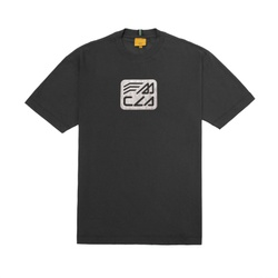 Camiseta Class Metalúrgica Preta - 3157 - DREAMSSKATESHOP