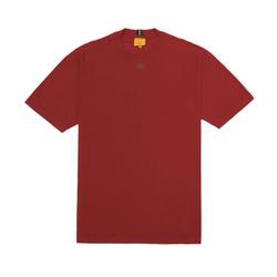 Camiseta Class CLS Mini Vermelha - 3153 - DREAMSSKATESHOP