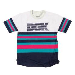 Camiseta DGK Havana White - 2498 - DREAMSSKATESHOP