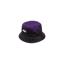 Gradient Bucket Hat High Purple - 3215 - DREAMSSKATESHOP