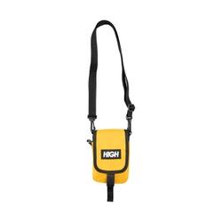 Wallet Bag High Reflective Logo Mango - 2874 - DREAMSSKATESHOP