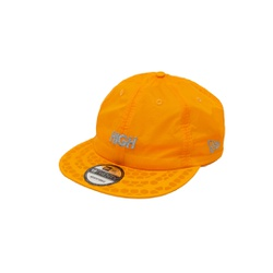 New Era x High 1920 Translucid Orange - 3415 - DREAMSSKATESHOP
