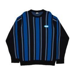Sweater Kids Vert High Black - 2961 - DREAMSSKATESHOP