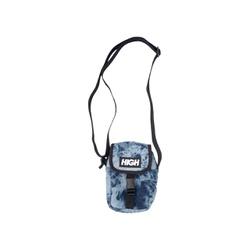 Bleached Jeans Shoulder Bag High - 3123 - DREAMSSKATESHOP
