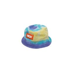 Dyed Bucket Hat High Sea Green - 3133 - DREAMSSKATESHOP