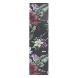 Lixa Hondar Floral Emborrachada - 2994 - DREAMSSKATESHOP