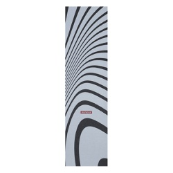 Lixa Hondar Hipno Emborrachada - 2996 - DREAMSSKATESHOP