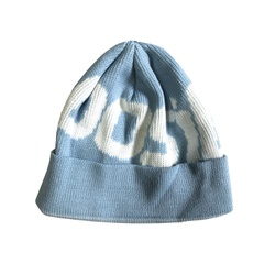 Touca Posible Baby Blue - 2715 - DREAMSSKATESHOP