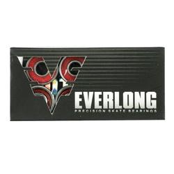 Rolamento Everlong Standard - 361 - DREAMSSKATESHOP