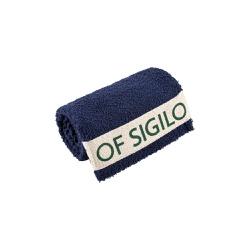 Towel Sigilo Azul - 3427 - DREAMSSKATESHOP