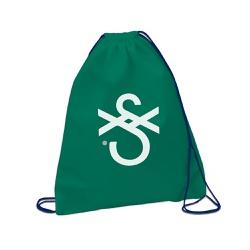 Beach Bag Sigilo Verde - 3425 - DREAMSSKATESHOP