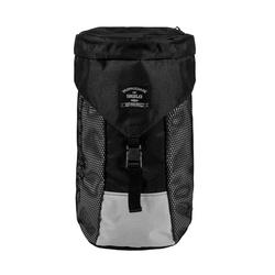 Backpack Bag Sigilo Preto - 3077 - DREAMSSKATESHOP