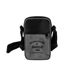 Shoulder Bag Sigilo Refletivo - 3076 - DREAMSSKATESHOP
