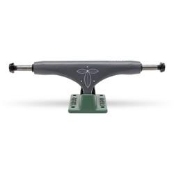 Truck Crail Daniel Marques Grafiti Green HI 149mm ... - DREAMSSKATESHOP