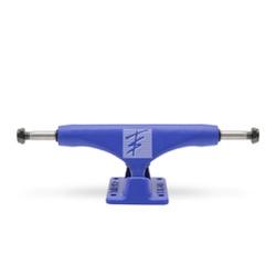 Truck Crail x Tropicalients Blue Mid 139MM - 2075 - DREAMSSKATESHOP