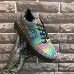 Nike Air Force 1 Holografico - Air Force 1 Hologra... - DROPSHOPONLINE