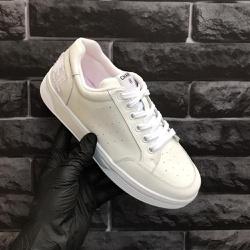 Chanel calfskin Branco e Branco - calfskin Branco ... - DROPSHOPONLINE