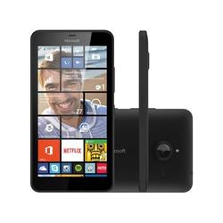 Smartphone Microsoft Lumia 640 Dual DTV Dual Chip ... - ECOMMERCE IRROBA