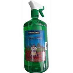 Alfazema 1 litro Spray - 4043 - ELLA ARTESANATOS