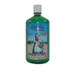 Alfazema 1 litro - 4042 - ELLA ARTESANATOS