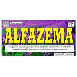 Defumador Alfazema - 1053 - ELLA ARTESANATOS