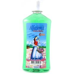 Alfazema 500 ml - 3044 - ELLA ARTESANATOS