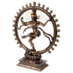Shiva Nataraja - 6765 - ELLA ARTESANATOS
