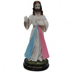 Jesus Misericordioso - 5166 - ELLA ARTESANATOS