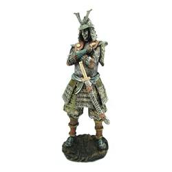 Samurai Grande - 9106 - ELLA ARTESANATOS