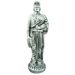 Temis - Deusa da Justiça - 2694 - ELLA ARTESANATOS