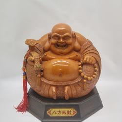 Buda - 20001 - ELLA ARTESANATOS