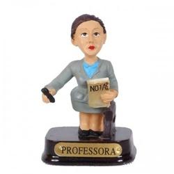 Professora - 715 - ELLA ARTESANATOS