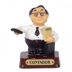 Contador - 630 - ELLA ARTESANATOS
