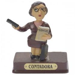 Contadora - 631 - ELLA ARTESANATOS