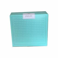 Caixa com tampa basculante - 0028 - EMBALAGENS CRIATIVA
