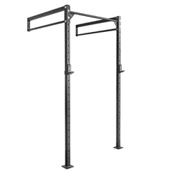 Power Rack Gaiola Crossfit - Equipamentos Line Fitness