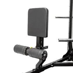 Banco para Estação de Musculação - Equipamentos Line Fitness