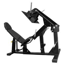 Leg Press 45° Profissional - Equipamentos Line Fitness
